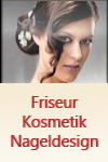Friseur, Kosmetik, MakeUp, Beauty, Styling