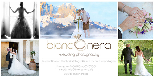 Bianconera Photography